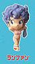 Plex-Ranfan-animeheroes