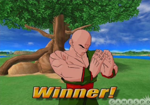 File:Tien Shinhan wins Budokai Tenkaichi.jpg