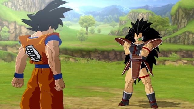 File:Goku Raditz Burst Limit.jpg