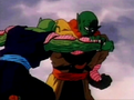 Slug grabs piccolo 2.0