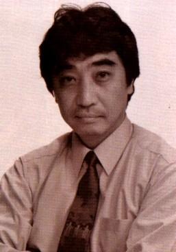 File:Hirotakasuzuoki.jpg