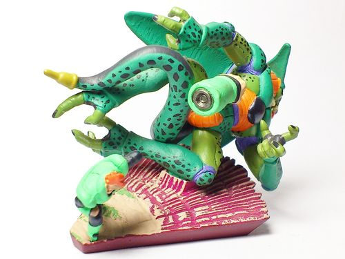 File:Megahouse-16vcell-d.JPG