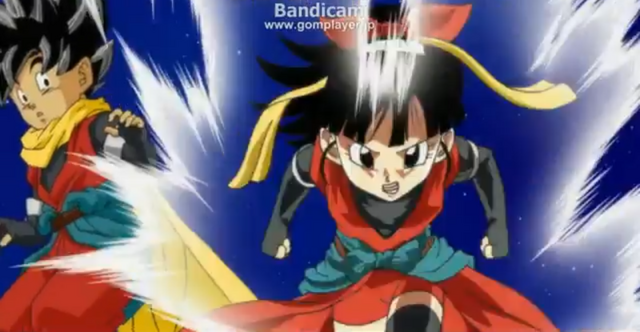 File:SaiyanHeroineAttacks(DBH13).png
