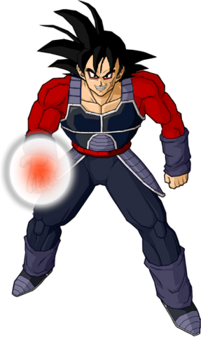 File:Bardock ssj4 dark demention by db own universe arts-d3llmlg.png