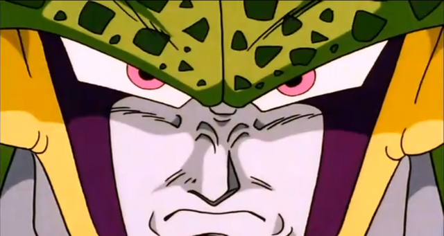 File:CellFace.png