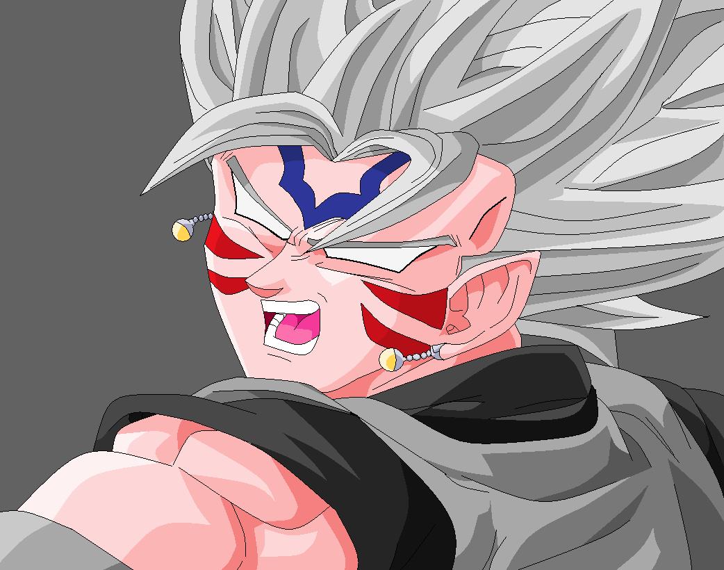 Goku Super Saiyan 10000000000000000000000000000000000000000000000000000000000 Forum:Create your own ...