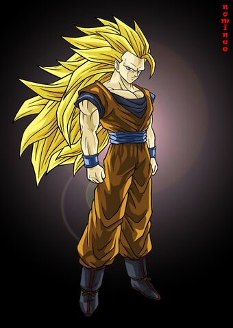 File:Goku ssj3 colored by nominee84.jpg