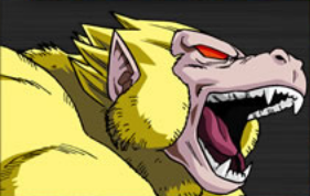 File:GoldenGreatApeHead(DBHArt).png