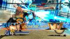 Toriko&NarutoFaces(JSVV)