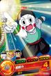 Chiaotzu Heroes 10