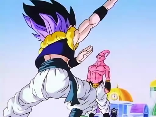 File:Dbz242(for dbzf.ten.lt) 20120404-16222167.jpg