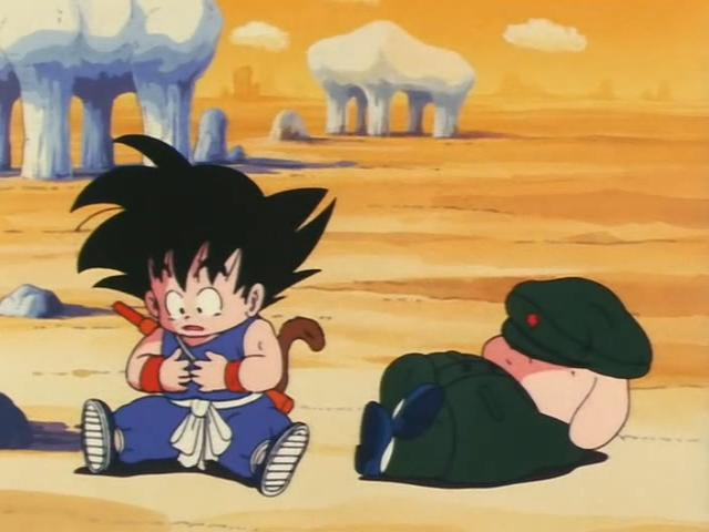 File:Goku and oolong in the desert.jpg