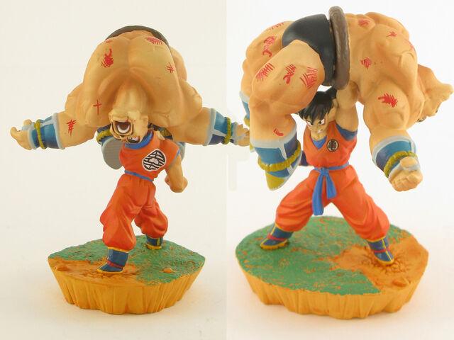 File:Nappa-versus-Goku-Megahouse-Part18.jpg