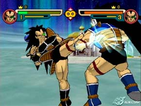 File:Raditz using dynamite monday.jpg