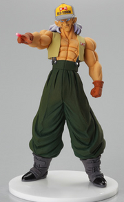 Bandai Android13 DigitalGrade DGseriesPart2