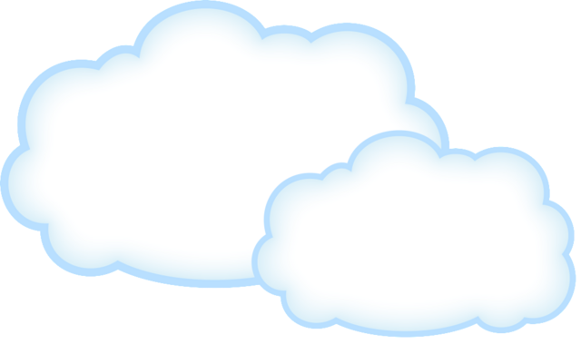 File:Clouds.png