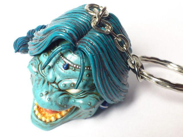 File:Creatures Banpresto Keychain Zarbon c.JPG