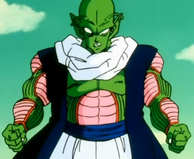 File:Goku is Ginyu and Ginyu is Goku - Nail.png