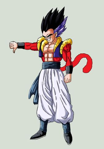 File:Gotenks at end of DBZ by Gothax.jpg