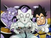 File:168px-Ginyu, Frieza, and Vegeta playing SNES.jpg