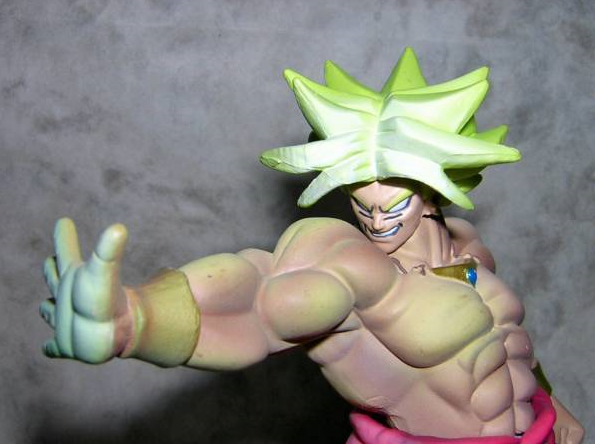 File:Megahouse Broly capneo.PNG