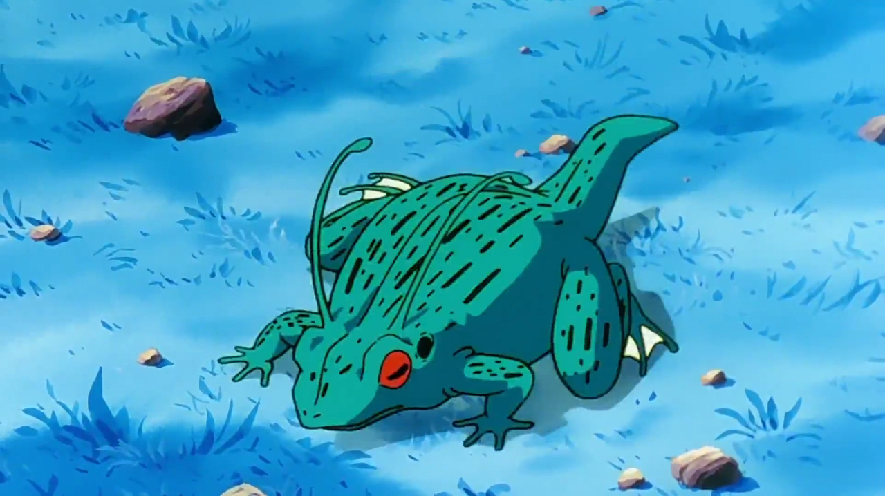 File:Namekian Frog.jpg