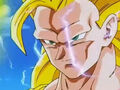 DBZ - 231 - (by dbzf.ten.lt) 20120312-14583708