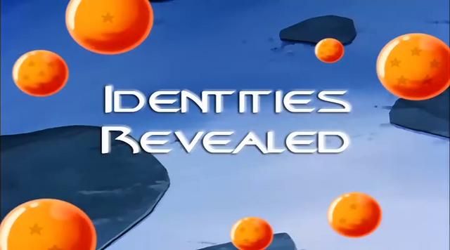 File:IdentitiesRevealed.png