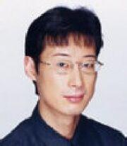 YoshiyukiKono