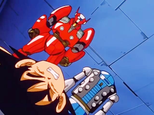 File:7. Commander Nezi defeats Goku.png