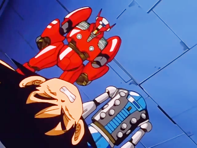 Arquivo:7. Commander Nezi defeats Goku.png