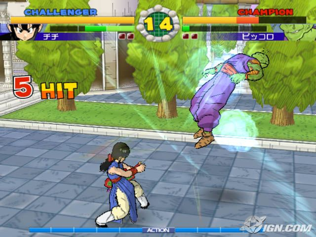 File:Super dbz 19.jpg