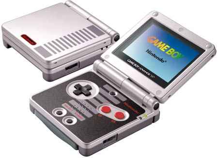 File:GBA SP NES Style.jpg