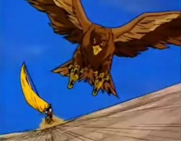 File:GiantBird.png