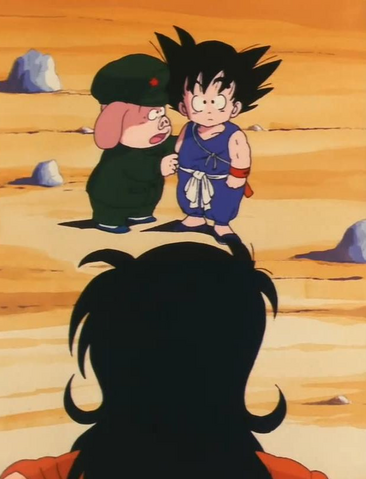 File:Yamcha meets goku and oolong PAN.PNG