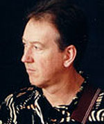 File:AndyBaylor.png