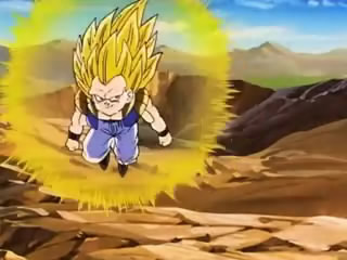 File:Dbz246(for dbzf.ten.lt) 20120418-20551773.jpg