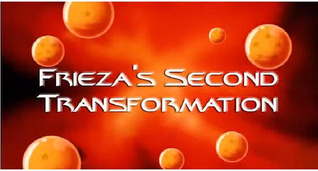 File:Frieza's Second Transformation.jpg