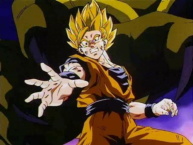 File:SSj2GokuMovie13-3.jpg