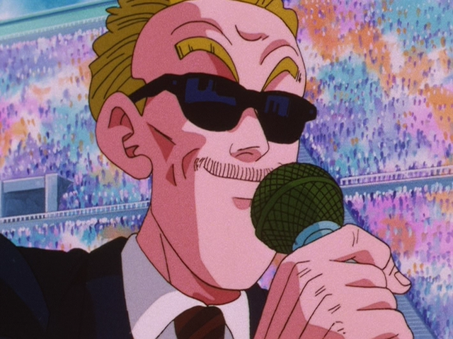 Arquivo:OldAnnouncer.png