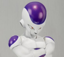 Frieza (Collectibles)
