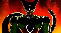 Imperfect Cell.png