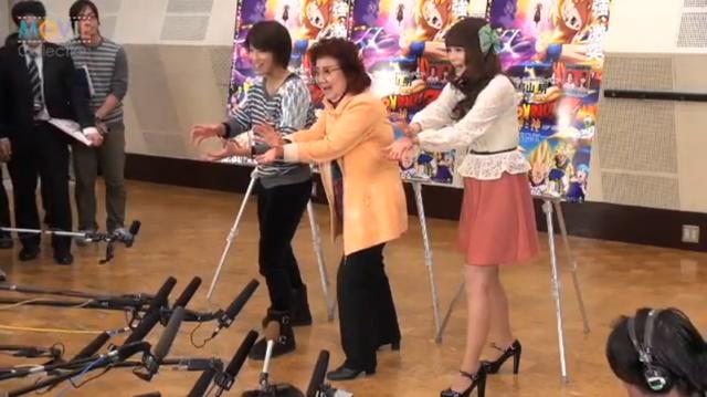 File:Matsumoto&Nozawa&Nakagawa10.png