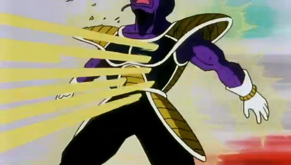 File:Namek's Destruction - Soldier Death.PNG
