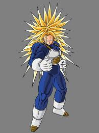 File:Ssj3trunks.jpg