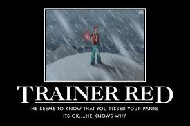 File:Trainer Red..jpg