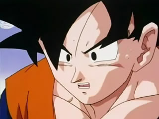 File:Dbz245(for dbzf.ten.lt) 20120418-17240327.jpg