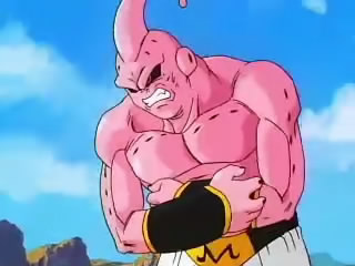 File:Dbz248(for dbzf.ten.lt) 20120503-18285924.jpg