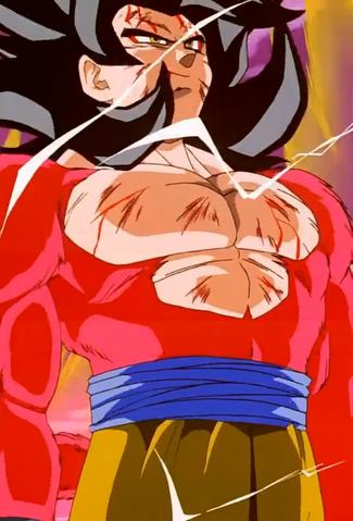 File:Family Bonds - Goku energy.png