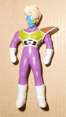 File:Salza figurine 6cm.JPG